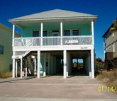 1308 Beach Blvd Gulf Shores AL, 36542
