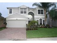 734 Lost Grove Circle Winter Garden FL, 34787