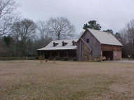 230 County Road 13 Louin MS, 39338