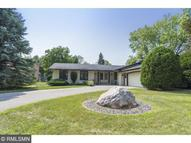 10334 Morris Road Bloomington MN, 55437