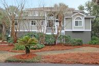 7 Dune Ridge Lane Isle Of Palms SC, 29451