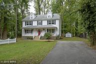3586 2nd Avenue Edgewater MD, 21037