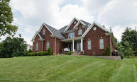 6207 Perrin Dr Crestwood KY, 40014
