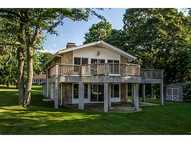 50 Shady Harbor Dr Charlestown RI, 02813