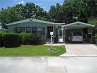 86 Meadow Circle Ellenton FL, 34222