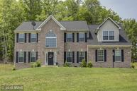 75 Brooke Crest Lane Stafford VA, 22554