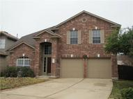 5008 Cleves St Round Rock TX, 78681