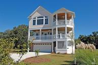104 Bonnets Creek Ln Southport NC, 28461
