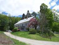 37 Rum Hill Road Bath NH, 03740