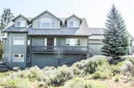 20799 Ranch Village Ct Bend OR, 97701