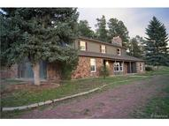 12322 South State Highway 83 Franktown CO, 80116