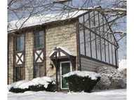 43 New Wickham Dr Penfield NY, 14526