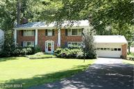 4520 Norbeck Road Rockville MD, 20853