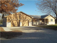 9855 South West 19th Terrace Towanda KS, 67144