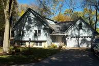200 W Northwater St Silver Lake WI, 53170