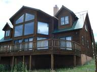 26 Preston Trail Angel Fire NM, 87710