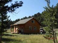 80 Lake White Sulphur Springs MT, 59645