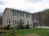 106 Willow St Archbald PA, 18403