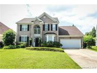 6608 Reedy Creek Road Charlotte NC, 28215