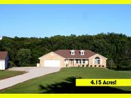 3769 State Road Aa Holts Summit MO, 65043