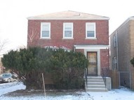 7801 S Winchester Ave Chicago IL, 60620