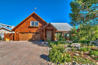 2211 Inverness Drive South Lake Tahoe CA, 96150