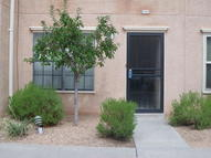 3301 Monroe St Unit F62 Albuquerque NM, 87110