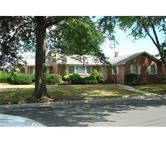 28 Tennyson Street Carteret NJ, 07008