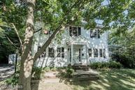 9 Arbutus Avenue Catonsville MD, 21228