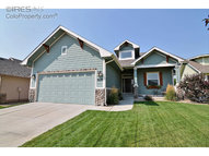 3029 68th Ave Ct Greeley CO, 80634