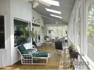 330 Headwaters Drive Oriental NC, 28571