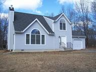 2166 Valley View Dr Bushkill PA, 18324