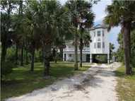 709 East Pine Avenue Saint George Island FL, 32328