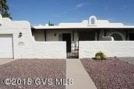 964 W Vereda Calma Green Valley AZ, 85614