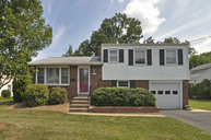 1105 Pinegrove Ave Lansdale PA, 19446