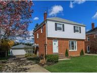 1248 Commonwealth Ave Mayfield Heights OH, 44124