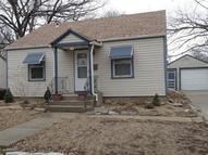 14 South Union Emporia KS, 66801