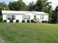 105 County Road 266 Sweetwater TN, 37874