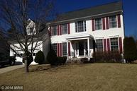 6 Oxen Court Stafford VA, 22554