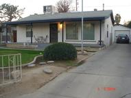 Address Not Disclosed Bakersfield CA, 93304