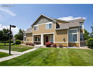 805 Summer Hawk Dr N79 Longmont CO, 80504