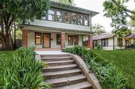 206 N Edgefield Avenue Dallas TX, 75208