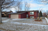 2001 29 Ave Fargo ND, 58103