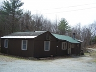 1708 Morse Hollolw Road Poultney VT, 05764