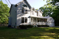12 Fox Ln Jim Thorpe PA, 18229