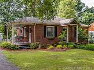2826 Virginia Avenue Charlotte NC, 28205