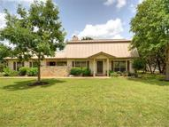 324 Ashwood Ln Georgetown TX, 78628
