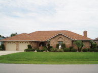 7 Flametree Court Palm Coast FL, 32137