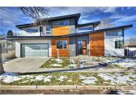 4435 Irving Street Denver CO, 80211