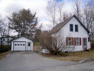 10 Sterling St Waterville ME, 04901